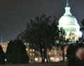 distant US Capitol dome suptweet tech blog new media filmlet