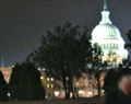 distant US Capitol dome kahnawake suptweet