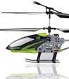 $39.99 RC Helicopter Radio Shack